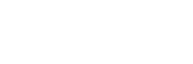 Medico Matrix Logo